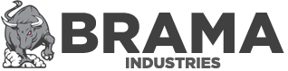 Brama Industries | Commercial and Industrial Painting Specialist in Toronto