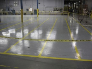 Flooring Contractors in Orangeville